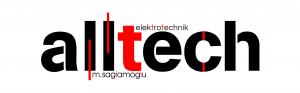 Alltech MG
